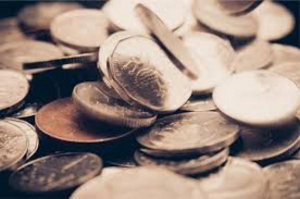 Beberapa Syarat dan Cara Pengajuan Pinjaman di Koperasi