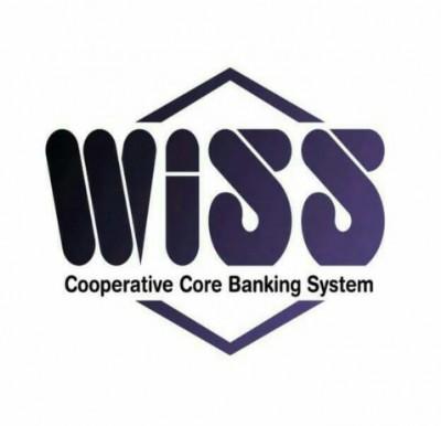 Aplikasi Koperasi Simpan Pinjam | PT. WISS