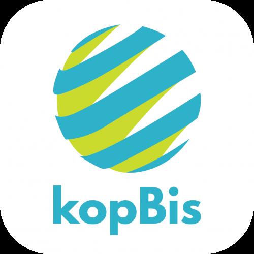 Aplikasi Koperasi Simpan Pinjam | PT. WISS-Client
